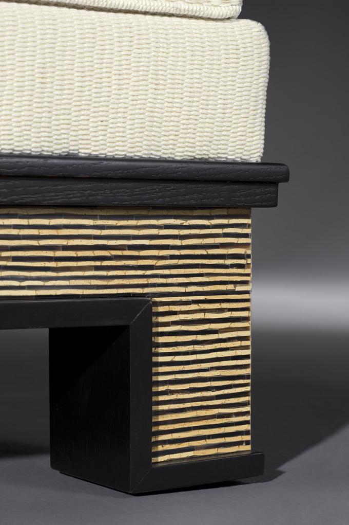 ipanema grande pinto paris. Black Bedroom Furniture Sets. Home Design Ideas