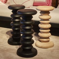 Zanni side table