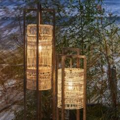 Lanternes Tori